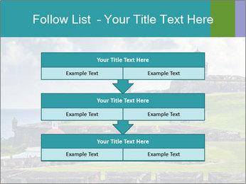 0000077496 PowerPoint Template - Slide 60