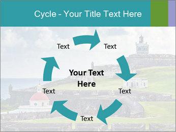 0000077496 PowerPoint Template - Slide 62