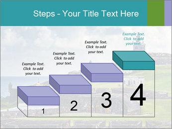 0000077496 PowerPoint Template - Slide 64