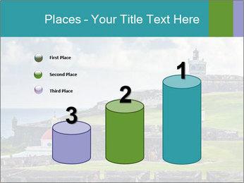 0000077496 PowerPoint Template - Slide 65