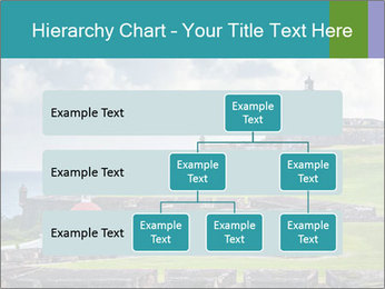 0000077496 PowerPoint Template - Slide 67