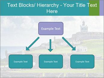 0000077496 PowerPoint Template - Slide 69