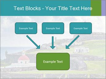 0000077496 PowerPoint Template - Slide 70