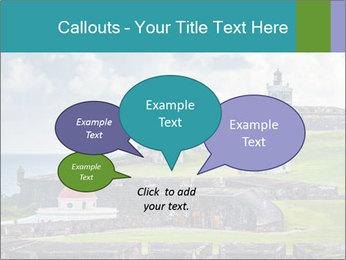 0000077496 PowerPoint Template - Slide 73
