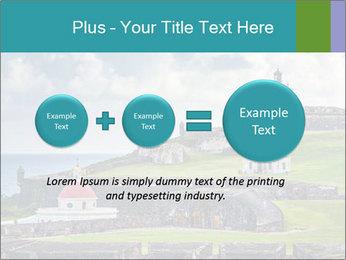 0000077496 PowerPoint Template - Slide 75