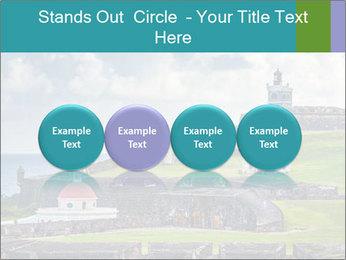 0000077496 PowerPoint Template - Slide 76