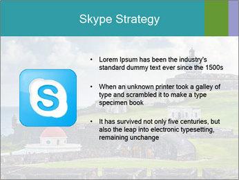 0000077496 PowerPoint Template - Slide 8