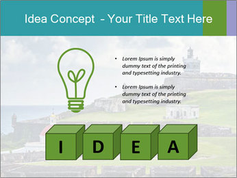 0000077496 PowerPoint Template - Slide 80