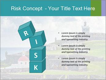 0000077496 PowerPoint Template - Slide 81