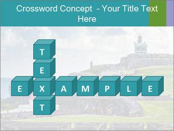 0000077496 PowerPoint Template - Slide 82