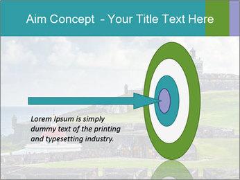 0000077496 PowerPoint Template - Slide 83