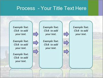 0000077496 PowerPoint Template - Slide 86