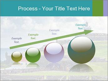 0000077496 PowerPoint Template - Slide 87