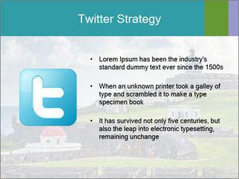 0000077496 PowerPoint Template - Slide 9