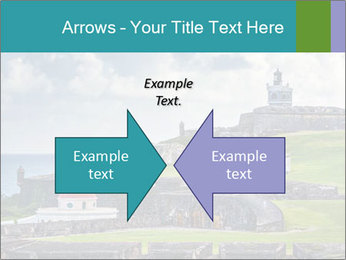 0000077496 PowerPoint Template - Slide 90