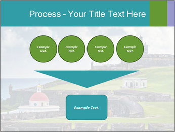 0000077496 PowerPoint Template - Slide 93