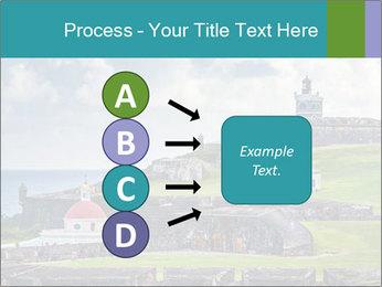 0000077496 PowerPoint Template - Slide 94