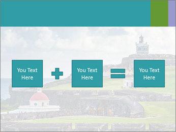 0000077496 PowerPoint Template - Slide 95