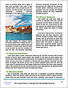 0000077496 Word Template - Page 4