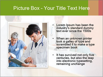 0000077497 PowerPoint Template - Slide 13