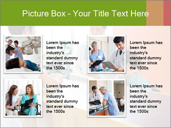 0000077497 PowerPoint Template - Slide 14