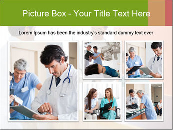 0000077497 PowerPoint Template - Slide 19