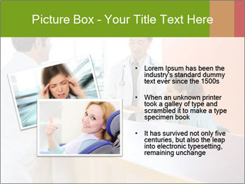 0000077497 PowerPoint Template - Slide 20