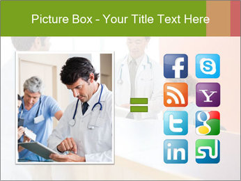0000077497 PowerPoint Template - Slide 21