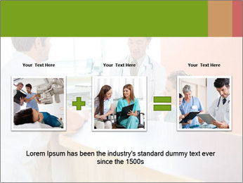 0000077497 PowerPoint Template - Slide 22