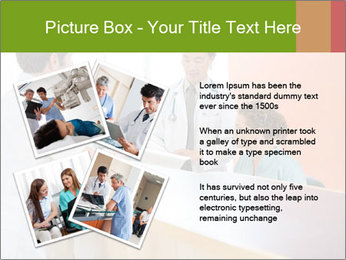 0000077497 PowerPoint Template - Slide 23