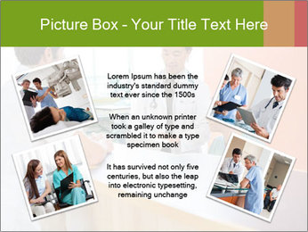 0000077497 PowerPoint Template - Slide 24