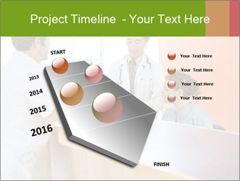 0000077497 PowerPoint Template - Slide 26
