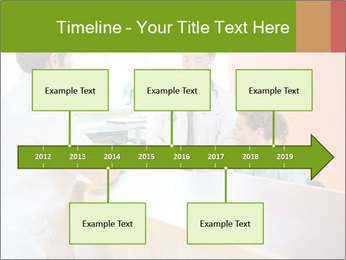 0000077497 PowerPoint Template - Slide 28