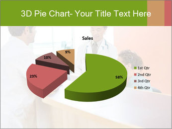 0000077497 PowerPoint Template - Slide 35