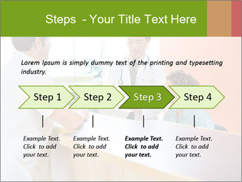 0000077497 PowerPoint Template - Slide 4