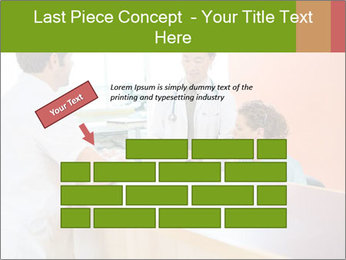 0000077497 PowerPoint Template - Slide 46