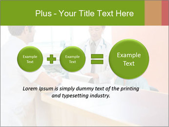 0000077497 PowerPoint Template - Slide 75