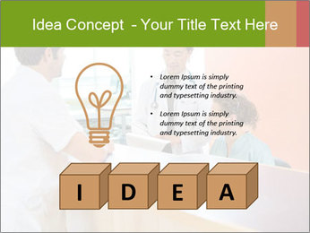 0000077497 PowerPoint Template - Slide 80