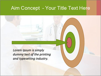 0000077497 PowerPoint Template - Slide 83