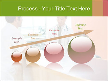 0000077497 PowerPoint Template - Slide 87