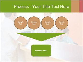0000077497 PowerPoint Template - Slide 93