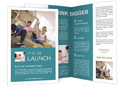 0000077498 Brochure Template