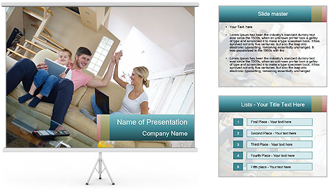 0000077498 PowerPoint Template