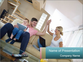 0000077498 PowerPoint Template - Slide 1