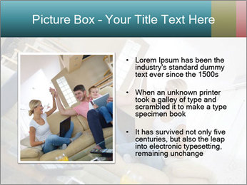 0000077498 PowerPoint Templates - Slide 13