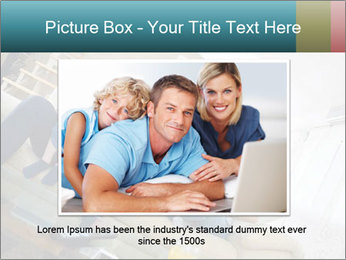 0000077498 PowerPoint Template - Slide 15