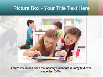0000077498 PowerPoint Template - Slide 16