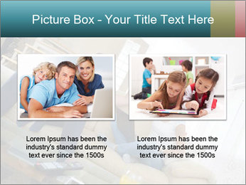 0000077498 PowerPoint Template - Slide 18