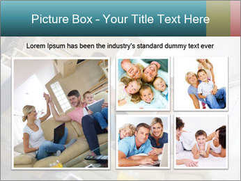 0000077498 PowerPoint Templates - Slide 19