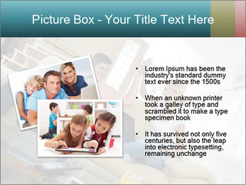 0000077498 PowerPoint Templates - Slide 20